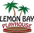 Lemon Bay Playhouse Logo
