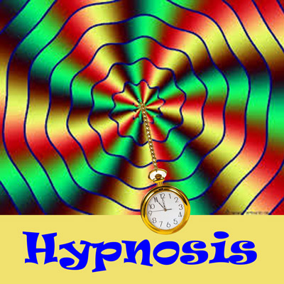 Hypnosis Play Banner