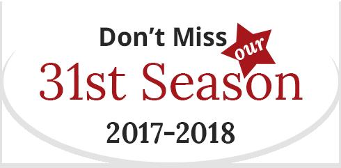 31st Season 2017-2018