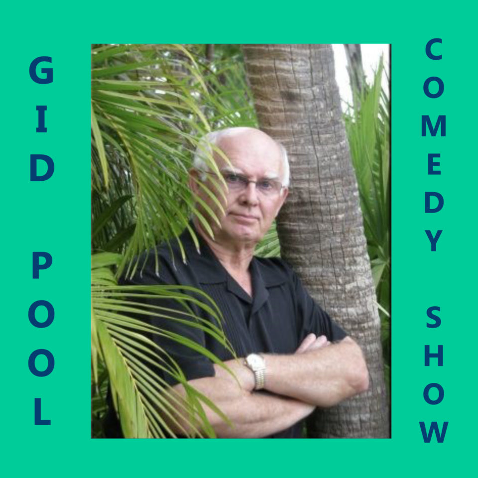 Gid-Pool-Pic