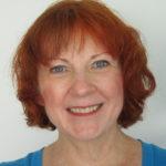 Judy-Glynn